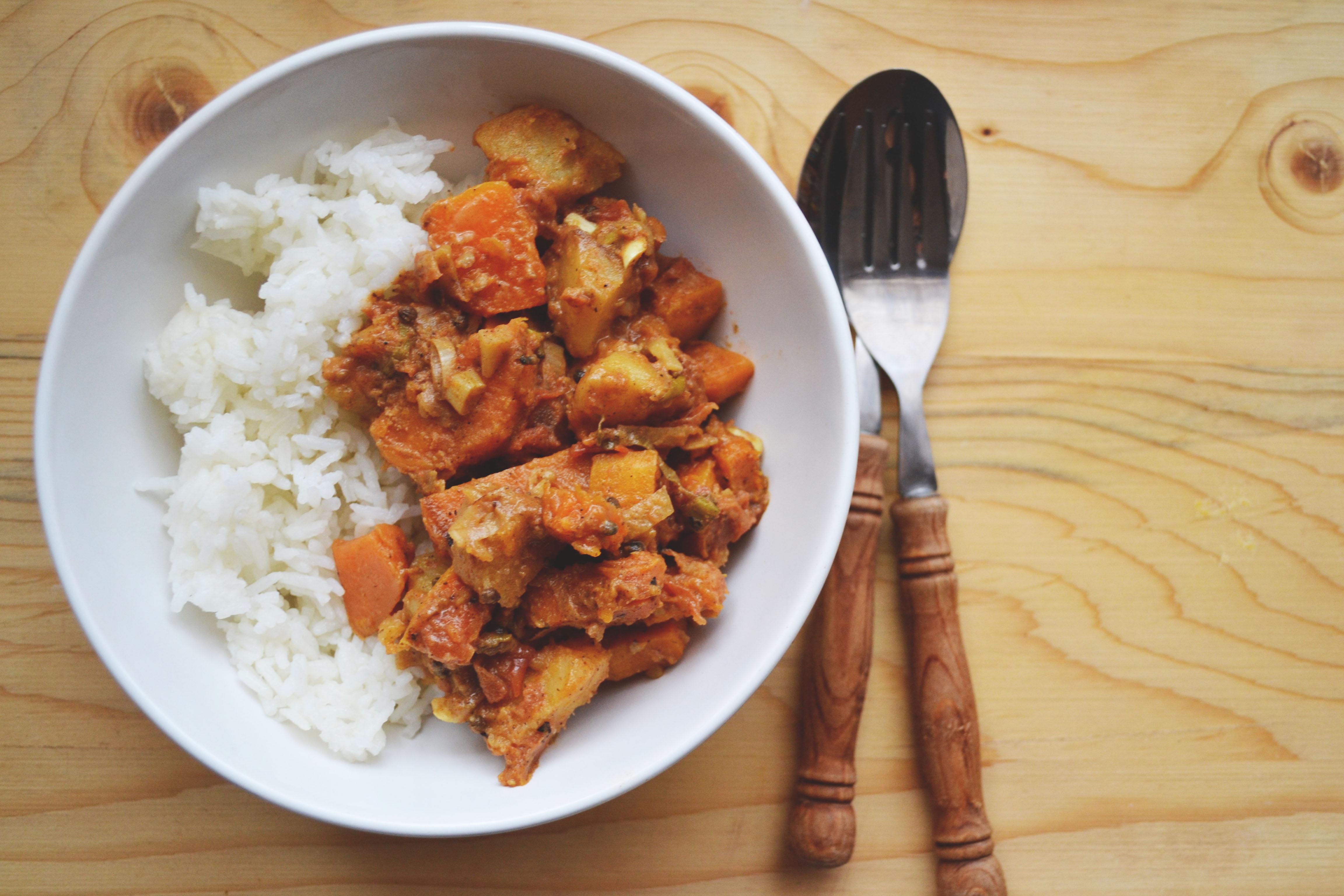 teli-curry-2_winter-curry_futureater